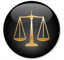 expertise-judiciaire